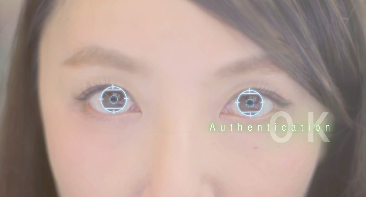 arrows-nx-iris-scanning-smartphone-japan2