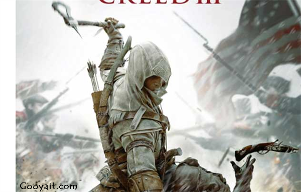 [تصویر: assassins-creed-3-box-art-released.png]
