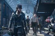نسخه پی سی بازی Assassin's Creed Syndicate پس از کنسول ها منتشر می شود