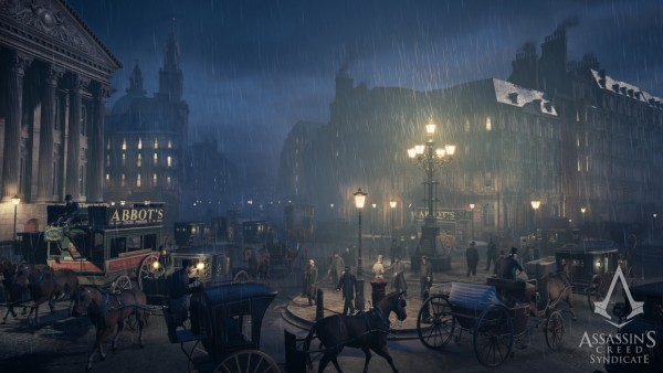 assassins-creed-syndicate-first-screens-0513-03-1280x720