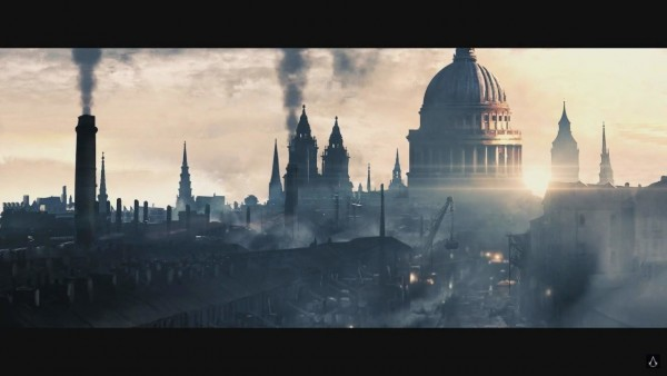 assassins-creed-syndicate-reveal-0512-01-1280x720