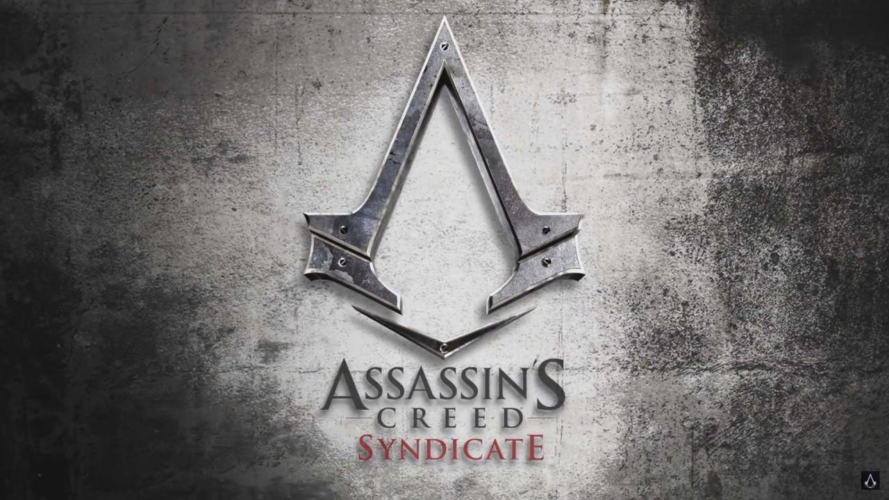 بازی Assassin's Creed Syndicate فقط دارای حالت تک نفره است