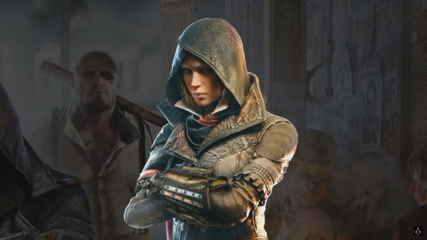 assassins-creed-syndicate-reveal-0512-04-1280x720