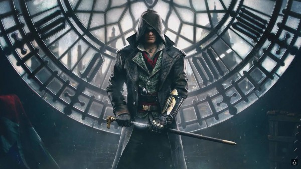 assassins-creed-syndicate-reveal-0512-05-1280x720