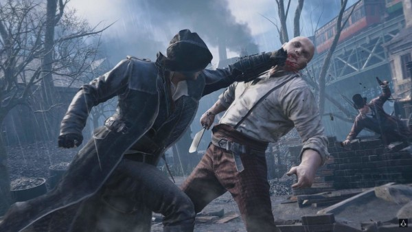 assassins-creed-syndicate-reveal-0512-08-1280x720