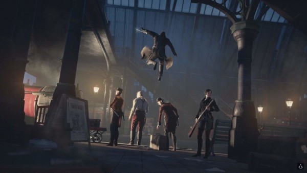 assassins-creed-syndicate-reveal-0512-09-1280x720