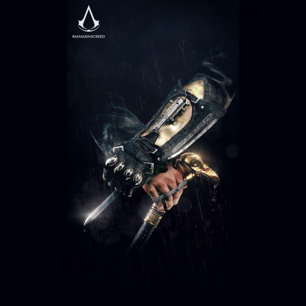 assassins-creed-v-reveal
