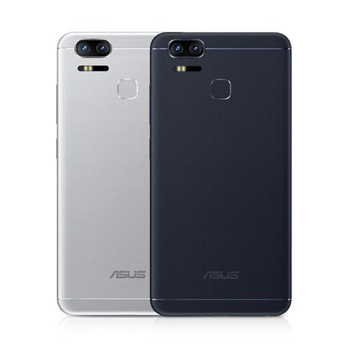 ایسوس ZenFone 3 Zoom