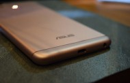 گوشی میانرده ایسوس Zenfone 3 Go در نمایشگاه MWC 2017 معرفی خواهد شد