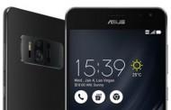 معرفی گوشی پر قدرت Asus ZenFone AR