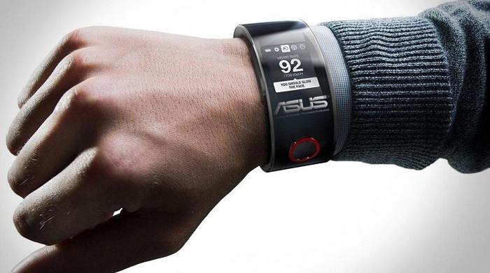 ساعت هوشمند ویندوزی ایسوس با تمرکز بر سلامتی و تناسب اندام در راه است [شایعه]