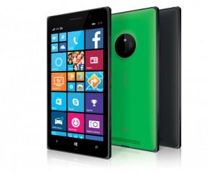 att-lumia830