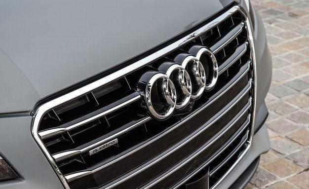 تقلب آئودی در میزان آلایندگی خودروهای گازوئیلی و بنزینی ثابت شد