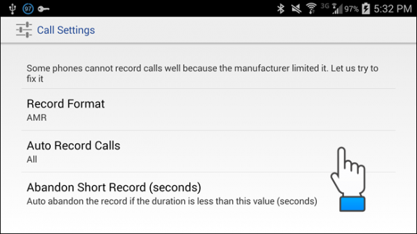 auto-call-record-boldbleast