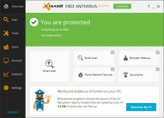 avast-free-antivirus-2015-main-window
