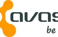 Avast اپلیکیشن های جدیدی معرفی کرده که می تواند سرعت دستگاه شما بالا ببرد