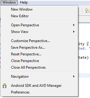 avd_sdk_manager