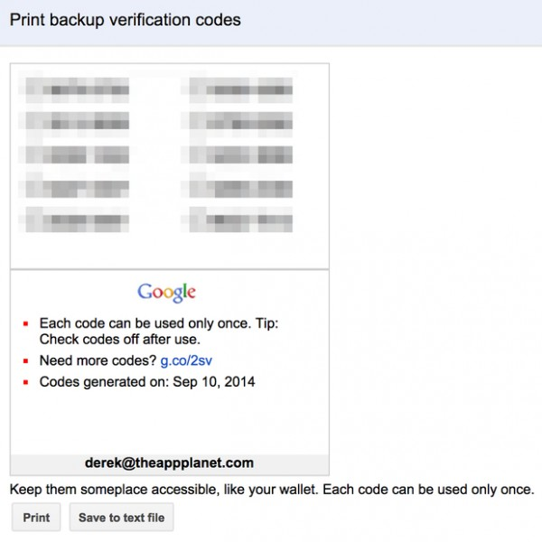 backup-verification-codes-100422282-large.idge