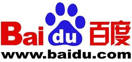 موتور جستجوي Baidu