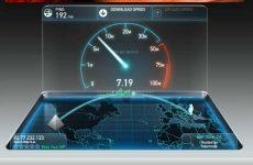 آموزش کنترل مصرف پهنای باند ویندوز 10
