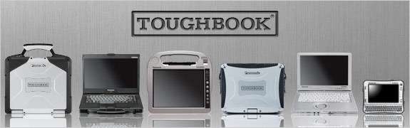 banner-toughbook