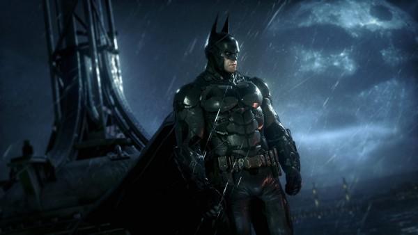 batman-arkham-knight-alkazar