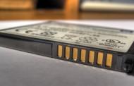 چگونه از باتری لیتیوم یون گوشی های هوشمند خود درست مراقبت کنیم؟