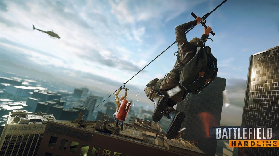 battlefield-hardline-interview_zipline-2-970x0