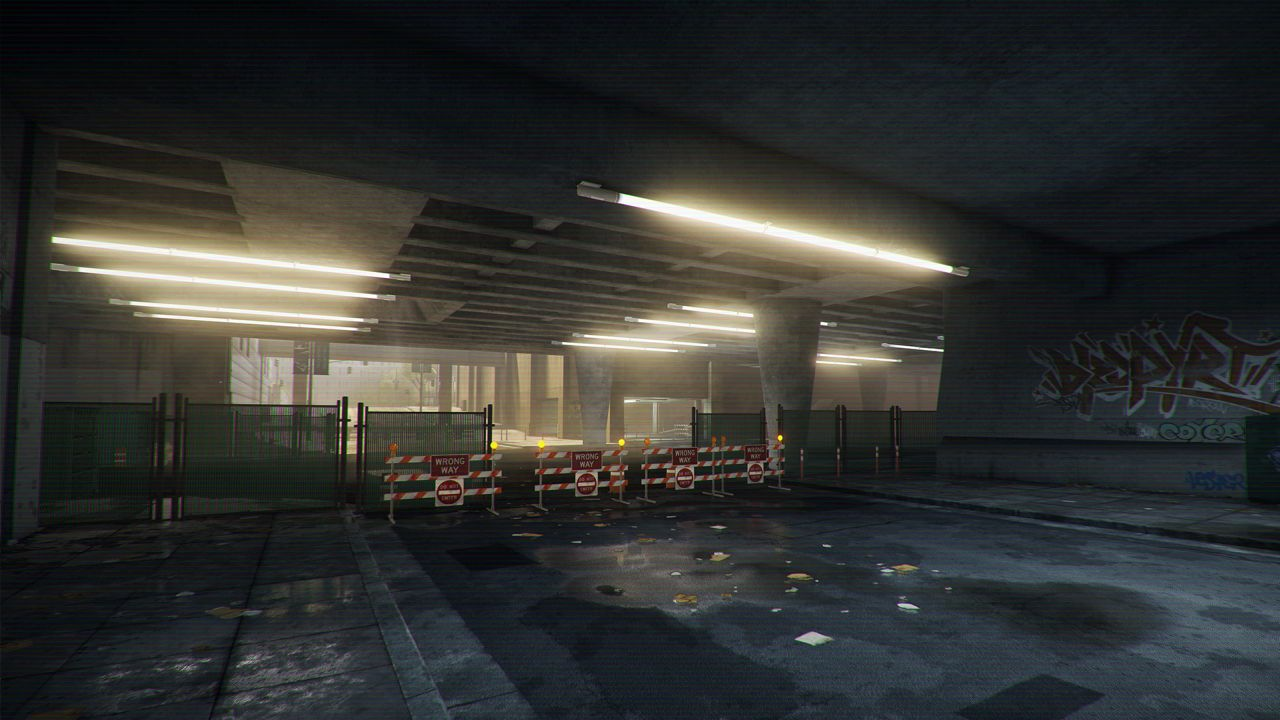 battlefield_hardline_beta_modes_maps-3