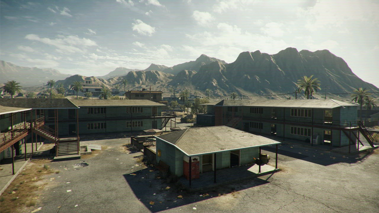 battlefield_hardline_beta_modes_maps-4