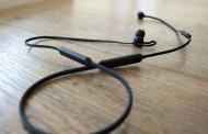 هدفونهای بیسیم BeatsX اپل با تاخیر دو ماهه به بازار عرضه خواهد شد