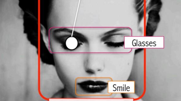آزمایشگاه یاهو خبر از  ایجاد الگوریتمی برای تشخیص زیبایی پرتره ها داد