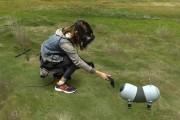 معرفی بهترین بازی های واقعیت مجازی