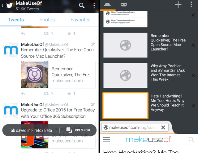 best-android-apps-2015-firefox-42-tab-queue-640x494
