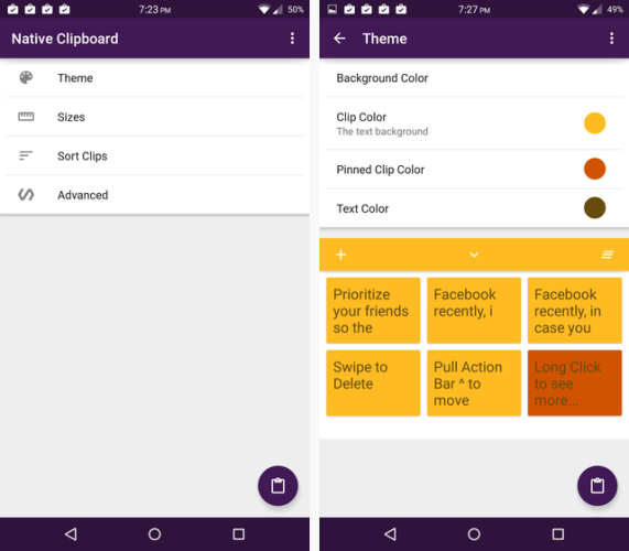 best-android-apps-2015-native-clipboard-571x500