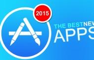 برترین اپلیکیشن های IOS در سال ۲۰۱۵