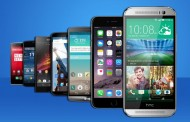 best-mobile-phones-970-80