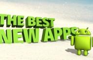 برترین برنامه های اندرویدی که در سال ۲۰۱۵ منتشر شدند