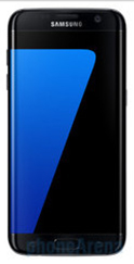 best-phones-8