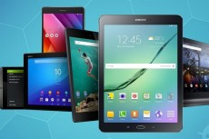 best-tablets