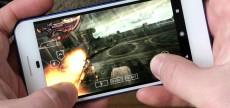 اجرای بازیهای PSP بر روی اندروید