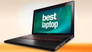 بهترین لپ تاپ های سال ۲۰۱۵: کدام نوت بوک را باید شما خریداری کنید؟