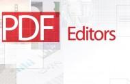 چگونه یک فایل PDF را ویرایش کنیم؟