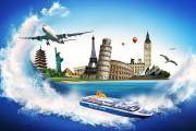 گردشگرها کامل ترین سایت راهنمای سفر برای گردشگران داخلی و خارجی