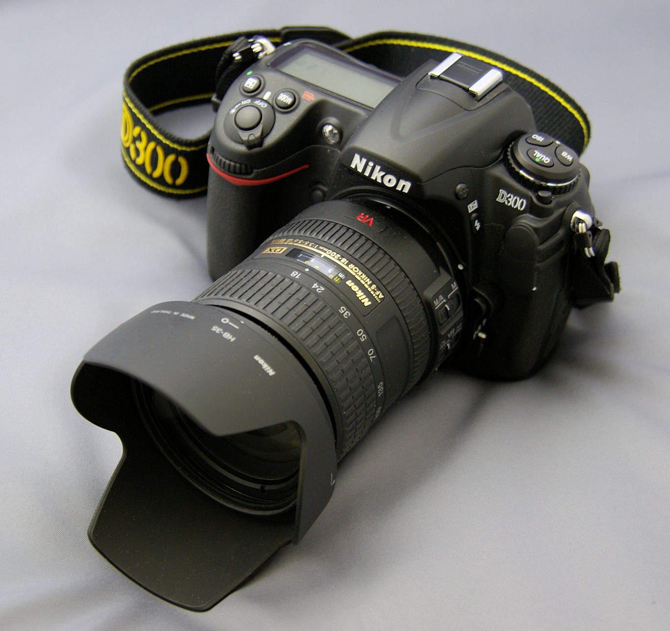 آموزش هنر عکاسی – جلسه سوم
