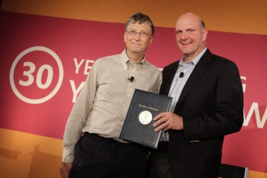 bill_gates_steve_ballmer-100056493-large