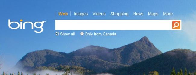 9 روش برای جستجوی حرفه ای تر در موتور جستجوی Bing