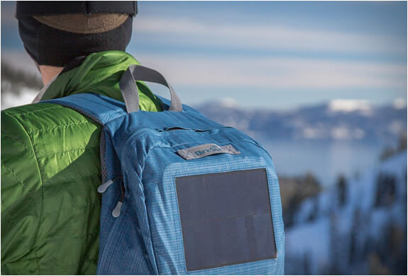 birksun-solar-backpack