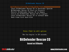 bitdefender-rescue-cd-22