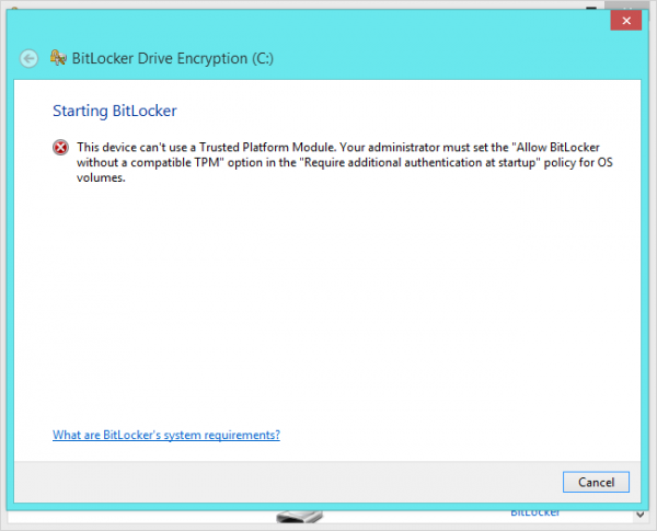 bitlocker-cant-use-a-trusted-platform-module